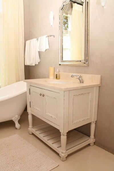 hollywood furniture bathrooms contact us on tel 021 701 7737 visit our showroom at 6 honeywell road retreat cape town - Bathroom Cabinets Cape Town