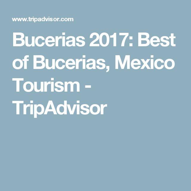 Bucerias 2017: Best of Bucerias, Mexico Tourism - TripAdvisor