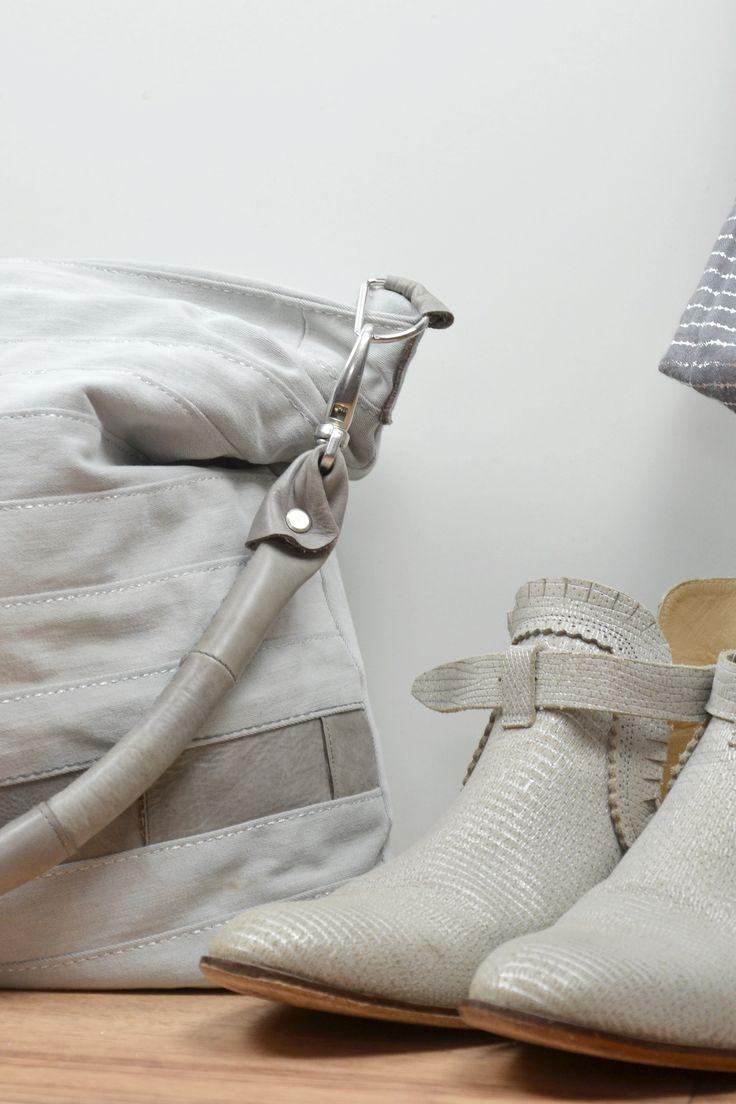 49 besten jeanstasche chobe n hen bilder auf pinterest. Black Bedroom Furniture Sets. Home Design Ideas