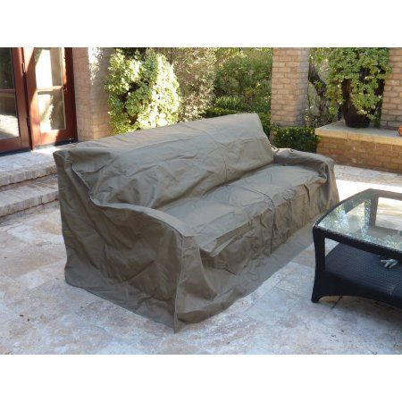 Sofa Mart Formosa Covers Over Sized Sofa Cover inchLx inchDx inchH