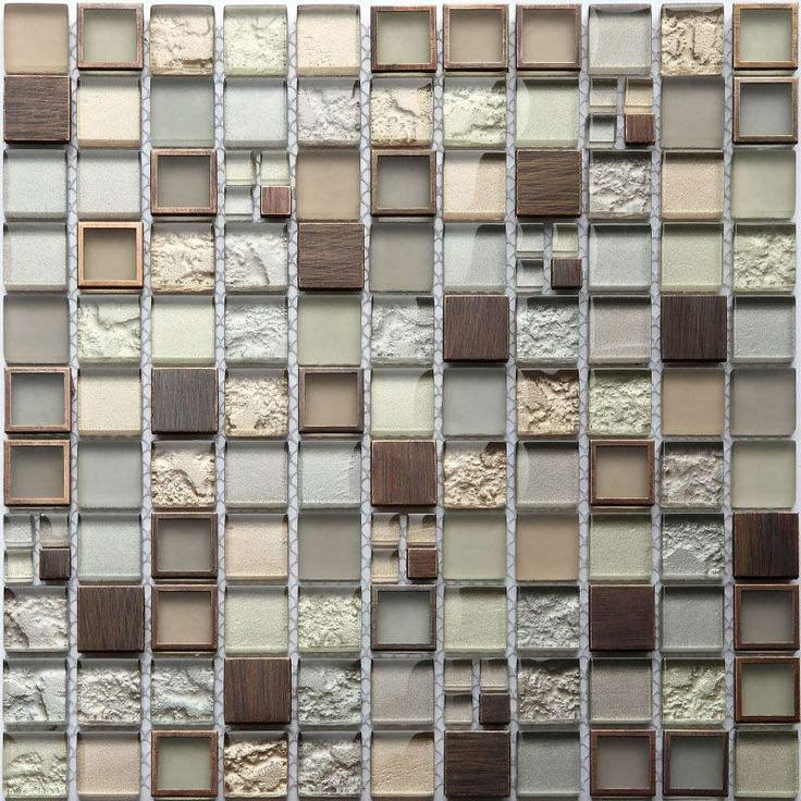73 Best Images About Tile And Granite I Like On Pinterest