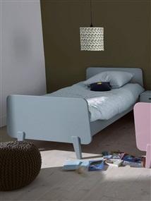 """Le lit enfant """"Laurette"""" en bois"""