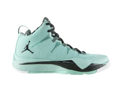 Top Ten Best Basketball Shoes of 2013 So Far
