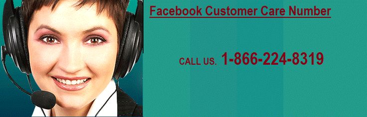Try not to delay to approach facebook customer care number! 1-866-224-8319  Facebook is an amazingly straightforward internet organizing webpage that a colossal number of people step by step login into Facebook account page. If you encounter any issue as for Facebook you can connect with us on our facebook customer care number 1-866-224-8319 in at whatever point and from wherever of the world. For more information visit our website…