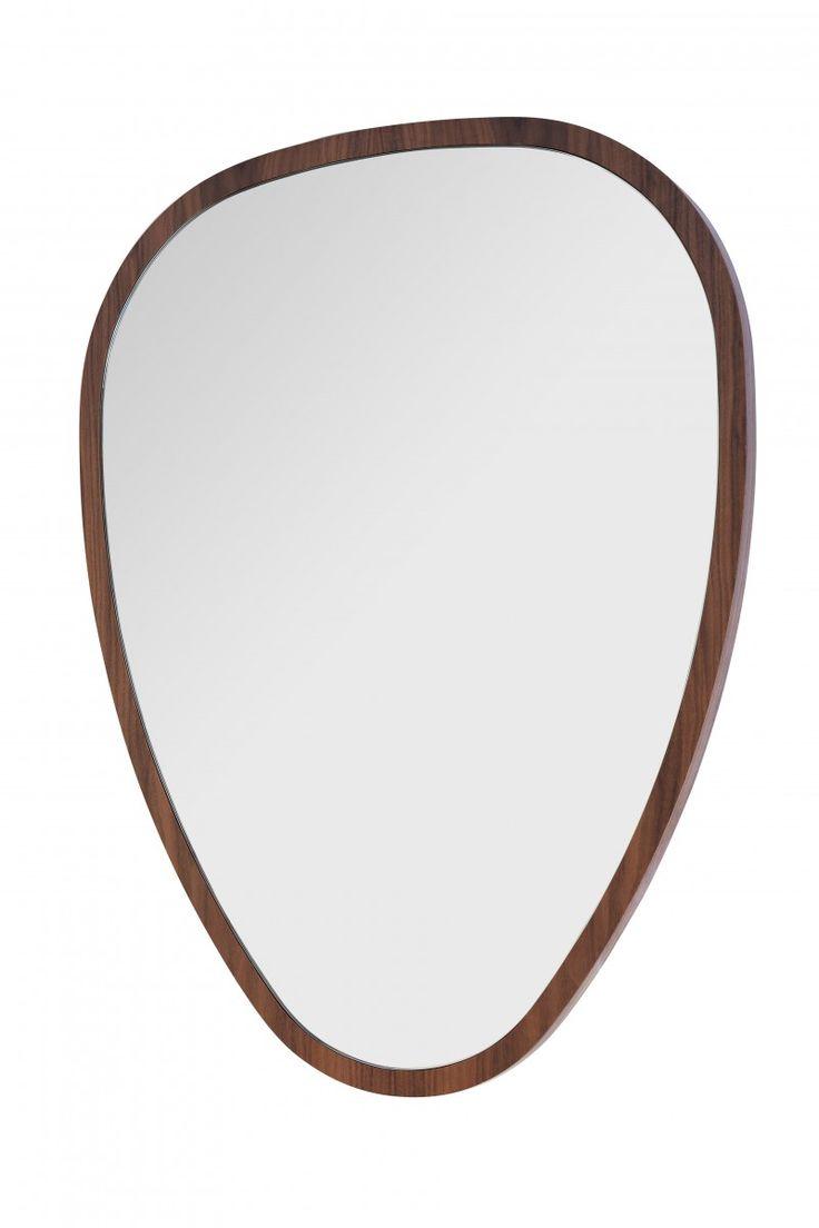 Miroir Ovo Maison Sarah Lavoine - Maison Sarah Lavoine