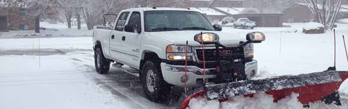 As a snow removal company, we know that it is our responsibility to keep your property clear of snow. This is because that is the major reason for hiring our service. Read here for more details : http://www.manta.com/c/mx599v1/snow-removal-st-louis