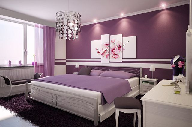 2014-interior-design-trends_Radiant-Orchid-is-the-PANTONE-COLOR-OF-THE-YEAR-2014_81