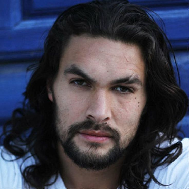 137 Best Images About Jason Momoa-the Hottest Hunk!! On