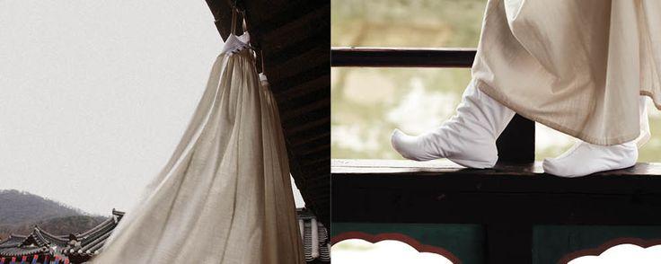 2010.Spring@문화와 나 Damyeon