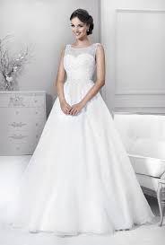 suknie ślubne princessa - Szukaj w Google