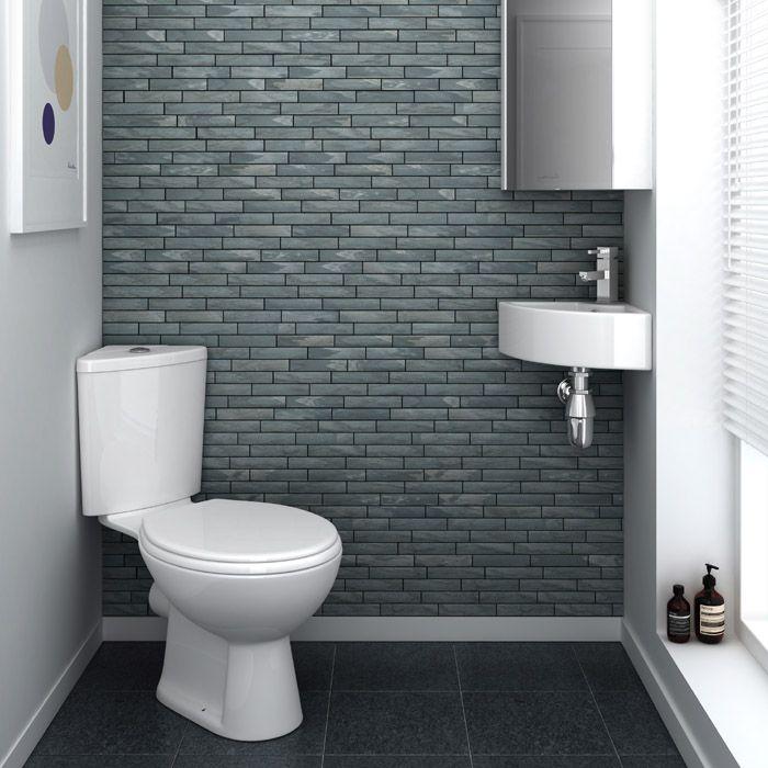 En Suite Bathroom Home And Interior Design