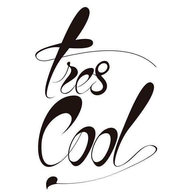 Need I say more Nx #nadiafloweroriginals #nadiaflowerdesign #handdrawntype #typography #art #blackandwhite #fashion #makeyourmark #kidsfashion #style #fashionblogger
