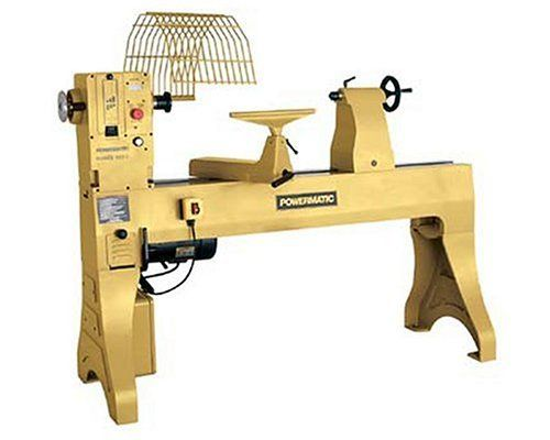 Powermatic 1791254 Model 4224 24-Inch Swing 42-Inch between Centers 3-Horsepower Woodworking Lathe with Digital Spindle RP...: http://www.amazon.com/Powermatic-1791254-3-Horsepower-Woodworking-230-Volt/dp/B0002ZHWDQ/?tag=greavidesto05-20