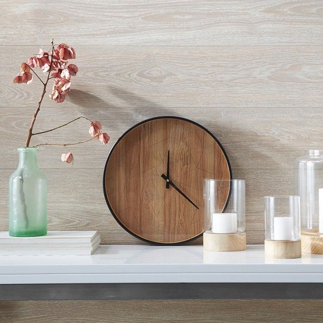 Sometimes, simple is best. Up the design ante by keeping it simple #lovecominghome #freedomaustralia #freedomss15
