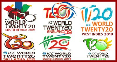 T20 Cricket World Cup is Coming Soon         ICC Twenty20 World Cup So Far    T20 cricket  is the most famous format of cricket. All world...