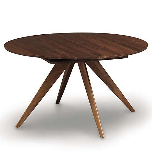 25+ best ideas about 60 Inch Round Table on Pinterest | Round dining tables,  Round tables and Wedding chair guide - 25+ Best Ideas About 60 Inch Round Table On Pinterest Round