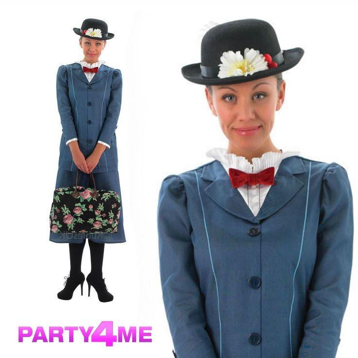 Old fashioned school uniform fancy dress