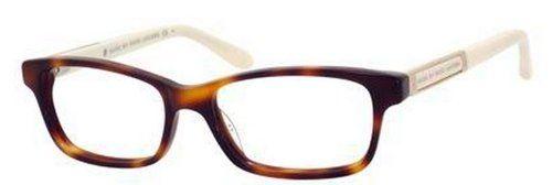 best - Marc by Marc Jacobs MMJ578 Eyeglasses-0C4D Havana/Cream-51mm Marc by Marc Jacobs http://www.amazon.com/dp/B00B109A2C/ref=cm_sw_r_pi_dp_xQQNtb0BMMDZN4SX