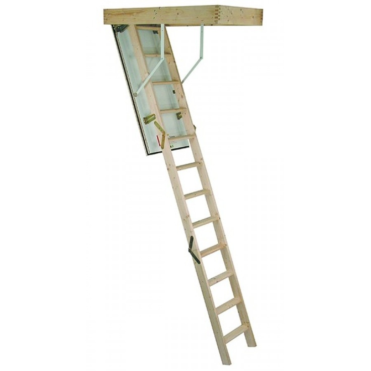 17 best ideas about loft hatch and ladder on pinterest. Black Bedroom Furniture Sets. Home Design Ideas