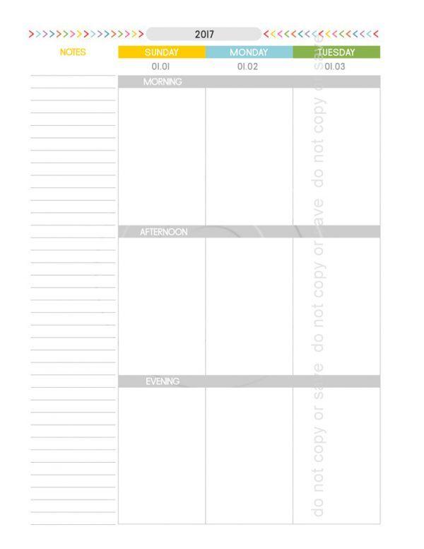 LBM_LS_CALENDAR-weeklytimed