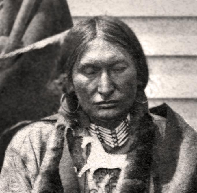 sand creek massacre essay He based it on his oral history that was passed down through his family from his  great-great grandfather, who survived the sand creek massacre) cheyenne.