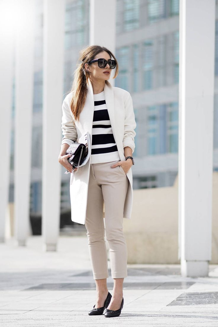 How To Be More Professional in Blogging Lydia Elise Millen waysify