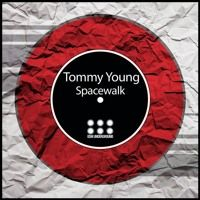 Tommy Young - Spacewalk  Out Now On Beatport by Edm Underground Label on SoundCloud  house techno dbz music electroacoustic music for music music guide oc music music and hide music and music music eletronic music 2007 music di lectronicmusic electonic music elctro music elctronic music elektronik music