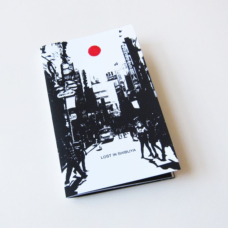 Lost in Shibuya is limited to 300 copies, comes with a screenprinted, hand-finished cover and features 60 pages of the gnarliest illegal graffiti from Tokyo, including Wanto, Sect, Rust, MQ, Soduh, Tom, Shaka, CQ, Kuma, False, Lush, Zombra, Adek, Hype, Resq, Buket and many more!