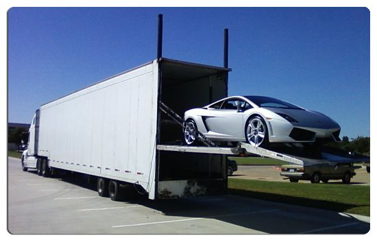 Get smart by choosing your shipper smartly with Pro Auto Transport #shippier #proautotransport #cars