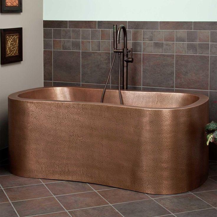 14 best Ideas for the House images on Pinterest | Air tub, Bathroom ...