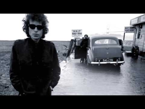"Knockin' On Heaven's Door - Bob Dylan - YouTube http://youtu.be/-jPg2M1UYgU Iconic musician, great song! Very very beginning, first very seconds of guitar sound, my first thought was it sounds similar to (maybe an influence or coincidence) to one of Foo Fighters songs ""Congregation"" then style of singing lyrics, style of pronunciation of each word of lyrics&vibe of both instrumental&vocal, seem to me to have a similar style (or maybe coincidental or my own perspective;part of beauty of…"