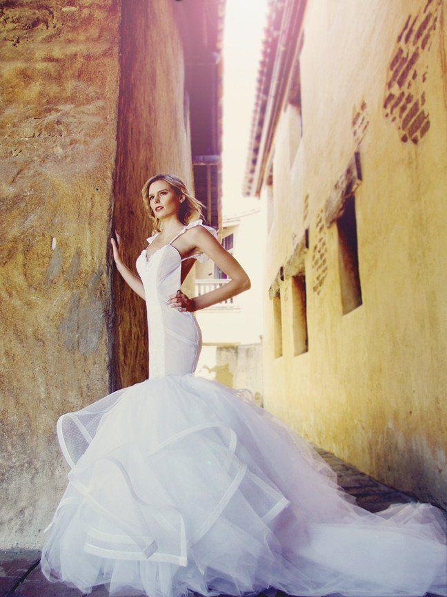 25 best grand bohemian hotel orlando images on pinterest for Cheap wedding dresses orlando