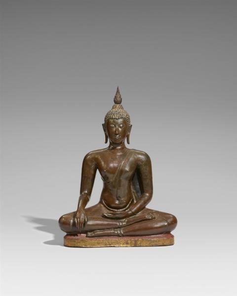 Buddha Deko Wohnzimmer. die besten 25+ buddha kaufen ideen auf ...