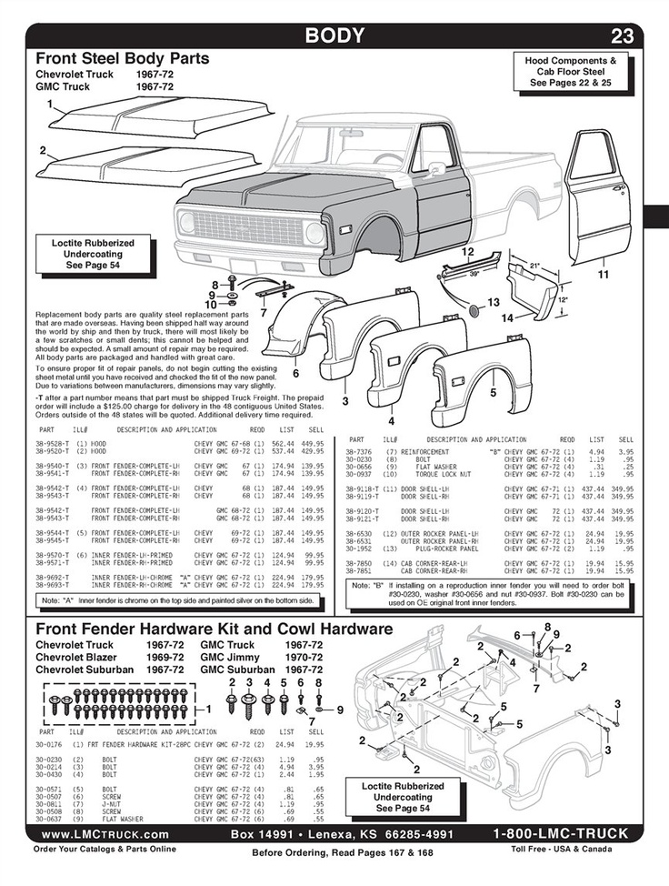 1956 Ford Wagon Car Wiring Diagram furthermore Ford 4000 Tractor Voltage Regulator Wiring additionally Flathead Ford V8 also HP PartList in addition Parts Illustrations. on 1946 ford truck wiring diagram