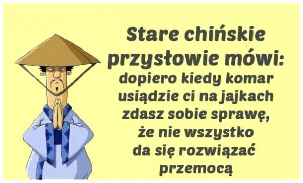stare_chinskie_przyslowie_mowi_2014-06-15_16-28-29_middle
