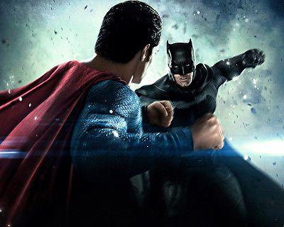 Henry Cavill man of steel batman vs superman actor photo 8X10 picture 05