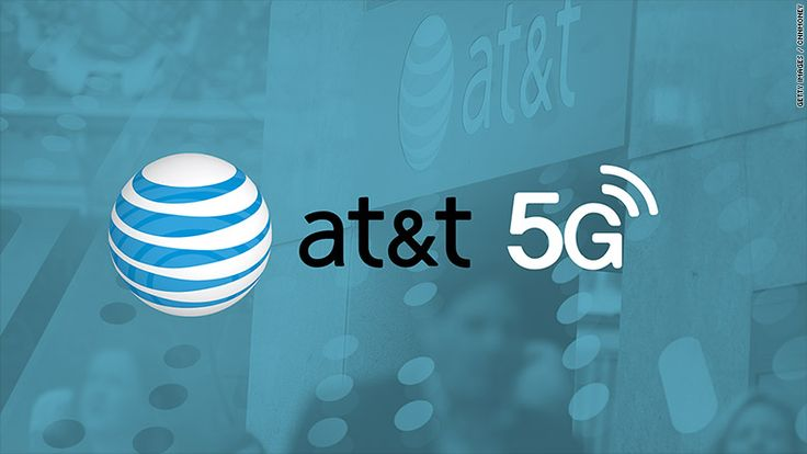 AT&T will start testing 5G this year --- Full Speed PC can help protect your computer from the latest security threats, including the removal of malware and computer viruses. Contact us today for a free consultation! Go to https://fullspeedpc.net #at&t #5g