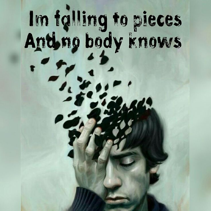 Lyric puzzle pieces lyrics : 7 best My lyrics images on Pinterest | My lyrics, Lyric quotes and ...