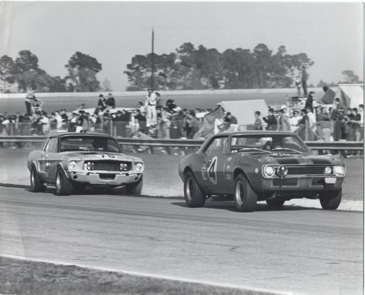 278 best trans am images on pinterest race cars rally car and sam posey jim kauffman ford mustang 24 hours of daytona 1968 international championship for makes round 1 trans am round 1 sciox Gallery