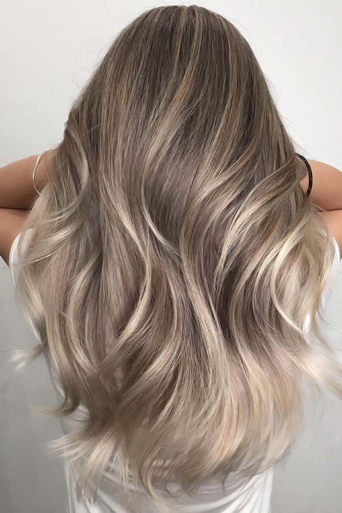 299 Likes 10 Comments Haylie Victoria Conner Haylievic On Instagram Toned Down But With Dimensi Brunette Hair Color Brown Hair Balayage Hair Highlights