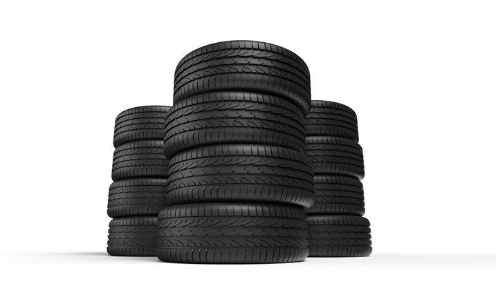 #AW @123pneus  [ #AUTO ] 5% de #réduction jusqu'au 17.02 sur les #pneus et les roues complètes Code : LOVE17RDFR  http://tidd.ly/30224b55
