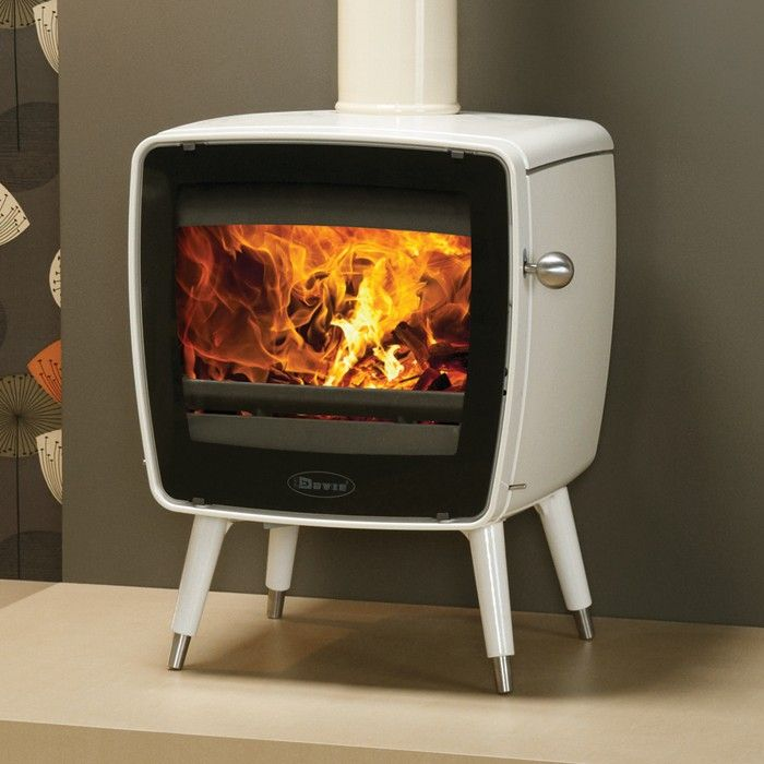 1000 ideas about electric wood burning stove on pinterest. Black Bedroom Furniture Sets. Home Design Ideas