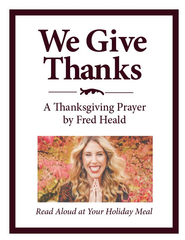 Prayers on pinterest prayer for thanksgiving prayer and