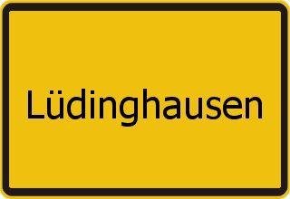 Kostenlose Schrottabholung / Schrottentsorgung für Lüdinghausen und die gesamte Umgebung, Hier ein Beispiel was wir alles kostenlos bei Ihne...