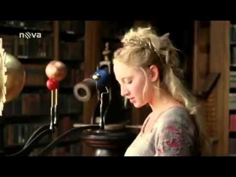 Chytrá horákyně - Pohádka bratří grimmů - YouTube