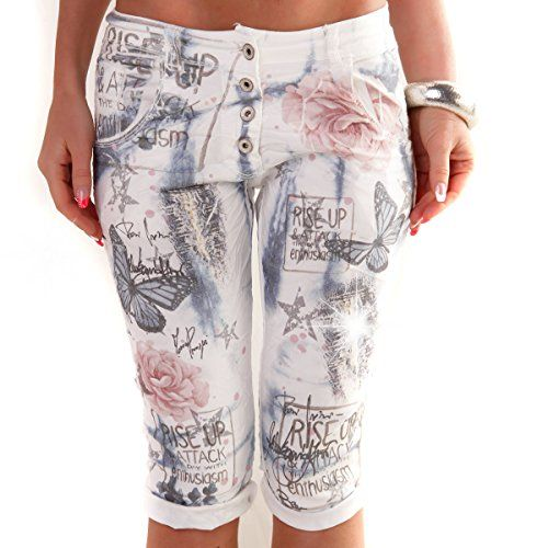 Damen Jeans 5People Chino Shalwar Indian Boyfriend Style ... https://www.amazon.de/dp/B01GMT7P4G/ref=cm_sw_r_pi_dp_x_nvRAybRWFW7QA
