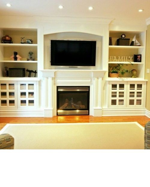 1000 Images About Family Great Rooms On Pinterest Mantles Entertainment Center With
