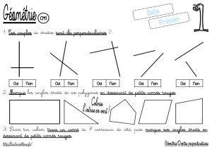 CM-Géométrie-Droites perpendiculaires (laclassebleue ...