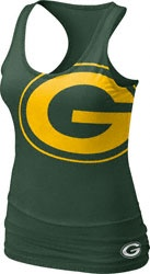 Green Bay Packers Womens Green Nike Big Logo Tri-Blend Tank Top   http://www.fansedge.com/Green-Bay-Packers-Womens-Green-Nike-Big-Logo-Tri-Blend-Tank-Top-_1242347202_PD.html?social=pinterest_pfid22-19829