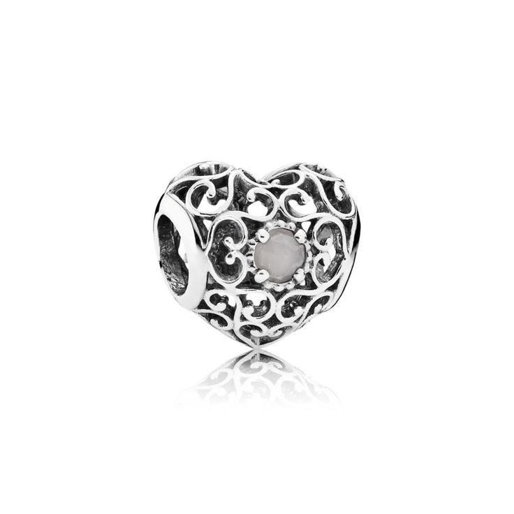 88f20bf98 Pandora ring june – Dure sieraden met diamanten